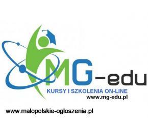 Podstawy dziennikarstwa - szkolenie z certyfikatem